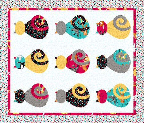 Rkitty_cat_love_quilt_top_shop_preview