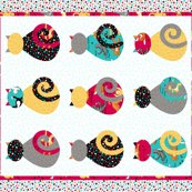 Rkitty_cat_love_quilt_top_shop_thumb