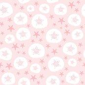 Rrrr6_starfish-and-sanddollar1200_shop_thumb