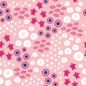 Rrrrrrrr1_pink-turtles-1200_shop_thumb