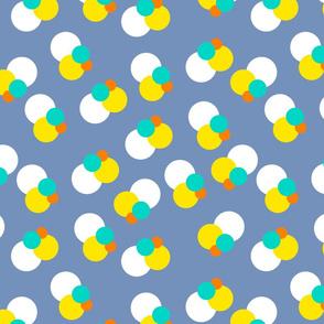Bodega-Dots