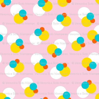 Bodega-Dots3