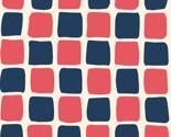 Checkered_thumb