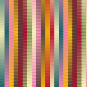 Spectrum Fade