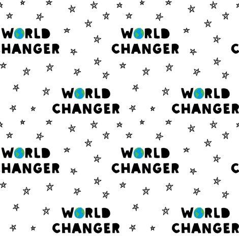 Rrworld_changer-04_shop_preview