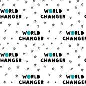 Rrworld_changer-04_shop_thumb