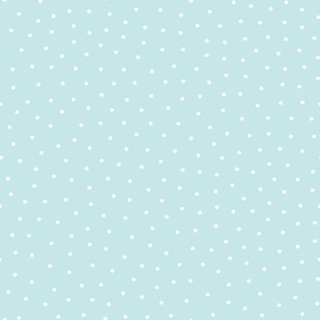 Wave of Dots