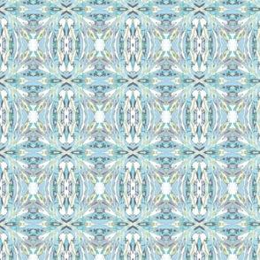 Pattern nomero 151
