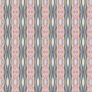Pattern nomero 3115