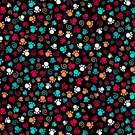 Rlove_those_paws_black_multicolor_shop_preview