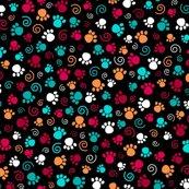 Rlove_those_paws_black_multicolor_shop_thumb
