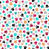 Rlove_those_paws_white_multicolor_shop_thumb
