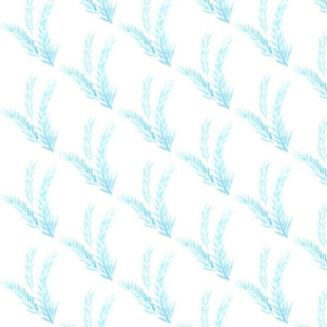 Blue_Sprig