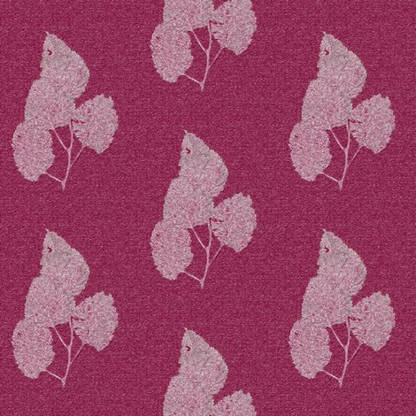 Rmulberry_leaves_faded_ai_textured_raspberry_shop_preview