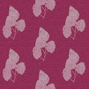 Rmulberry_leaves_faded_ai_textured_raspberry_shop_thumb