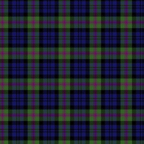 Baird_Plaid