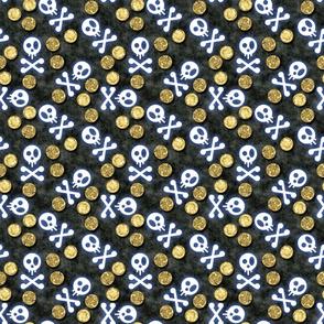 Pirate_Fabric