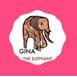 Story Tales Elephant