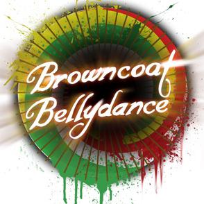 Browncoat Logo