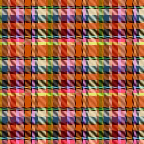 Rcustom_mostly_orange_madras_plaid__straight_set_shop_preview