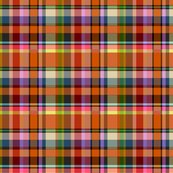Rcustom_mostly_orange_madras_plaid__straight_set_shop_thumb