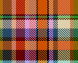 Rcustom_mostly_orange_madras_plaid__straight_set_thumb