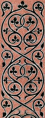byzantine 100
