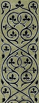 byzantine 103
