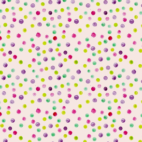 Delicate_dots_with_pink_pattern