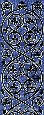 byzantine 107