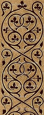byzantine 108