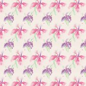 Rdelicate_large_pattern_shop_thumb