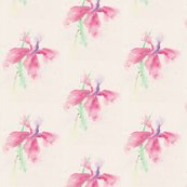 Rdelicate_floral_shop_thumb