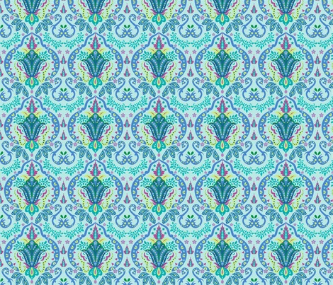 Rrrfloral_damask_deco_turquoise_contest149837preview