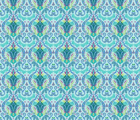 Rrrfloral_damask_deco_turquoise_shop_preview