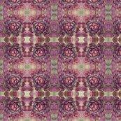 Rrburg_and_lt._green_succulents_1670_shop_thumb