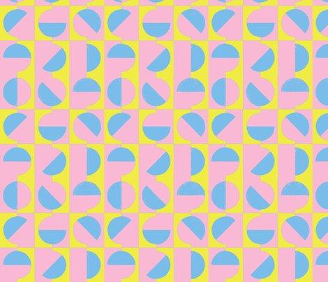 Rgray_scale_dots_squares.pdf_ed_ed_shop_preview
