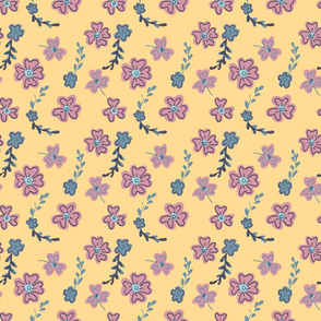 freddies_floral_yellow-01