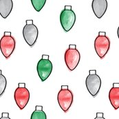 Rchristmas_bulbs-12_shop_thumb