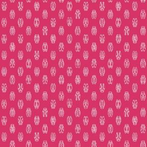cigales pink