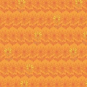 Doodle Daisy - Dandelion