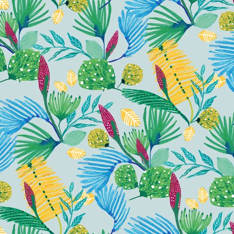 Rrtropical2-spoonflower-file_shop_preview