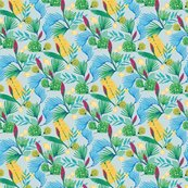 Rrtropical2-spoonflower-file_shop_thumb