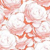 Rrrroses_outlines_orange_lighter_shop_thumb