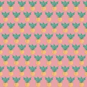 Rpink_pineapple-01_shop_thumb