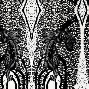 woodcutprint4