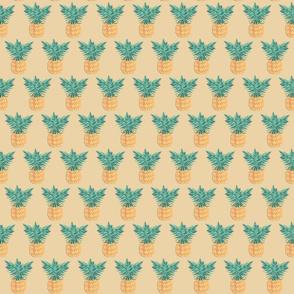Sand Pineapple