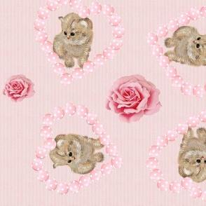 herzige_Kitten-pink