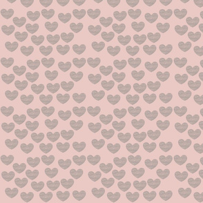 Muted_Hearts