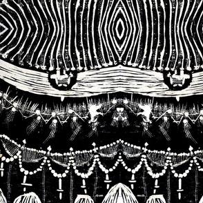 woodcut_print5